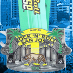 27/09/2015 Rock n Roll Marathon Series
