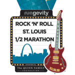 18/10/2015 Rock n Roll Marathon Series