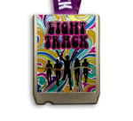 2015 Rock n Roll - Eight Track Heavy Medal