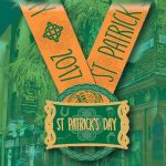 2017 St Patricks Day Virtual 5k