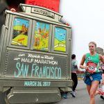 2017 Rock n Roll - San Francisco Half Marathon