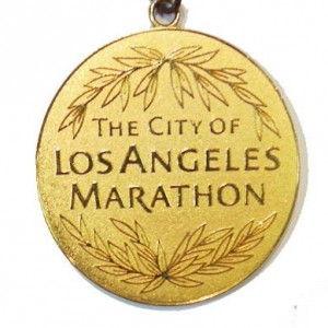 2002 Los Angeles Marathon