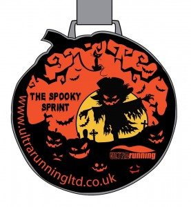 2015 7in7 The Spooky Sprint