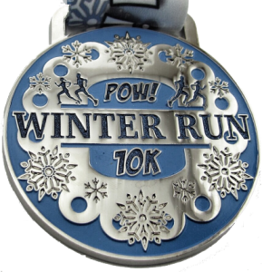 2015 Pow Winter Run