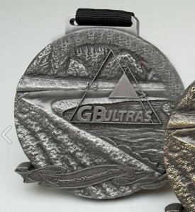 2016 Liverpool to Manchester Ultra Silver