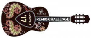 2017 Rock n Roll - Nashville Remix Challenge