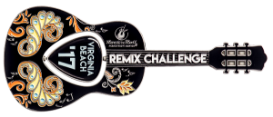 2017 Rock n Roll - Virginia Beach Remix Challenge