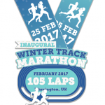 Medal Monday Medal News – 20/02/2017