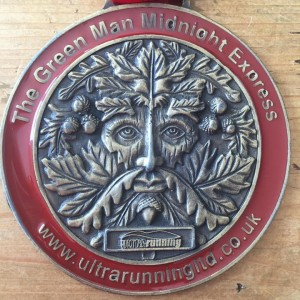 24/08/2015 Medal Monday